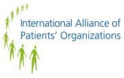 International Alliance of Patients´Organizations