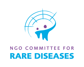 The NGO Committee for Rare Diseases